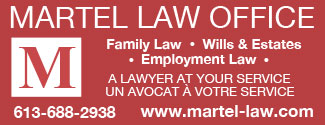 Ottawa Lawyer