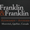 Montreal Lawyer