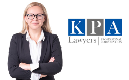 Mississauga Lawyer