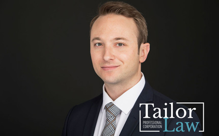 Mississauga Lawyer - Nickolas  Grunow-Harsta