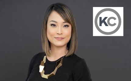 Richmond Hill Lawyer - Julie  Cho