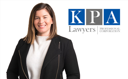 Mississauga Lawyer - Barbara  Kaye