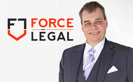 Vaudreuil-Dorion Lawyer - Serge L. Girard