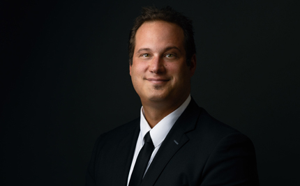 St. Catharines Lawyer - David P. Protomanni