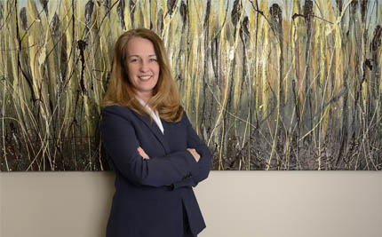 Ottawa Lawyer - Colleen  Hoey