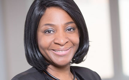 Brampton Lawyer - Denise  Odetoyinbo
