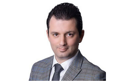 North York Lawyer - Arthur  Zeilikman