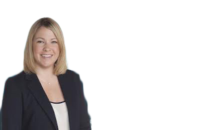 Calgary Lawyer - Sheena N. Chartrand