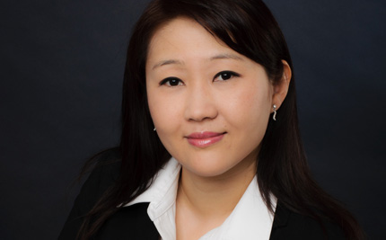Toronto Lawyer - Valeriya  Lee