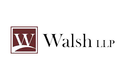 Okotoks Lawyer - Walsh  LLP