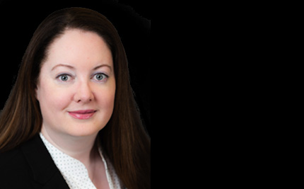 Guelph Lawyer - Sarah  Greatrix