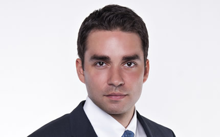 Westmount Lawyer - Calin  Popovici