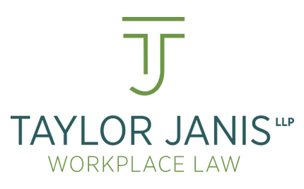 Red Deer Lawyer - Conan J. Taylor