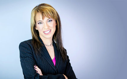 Toronto Lawyer - Barbara  Green